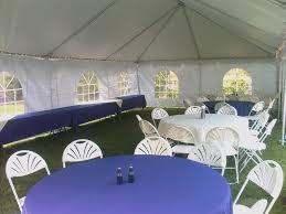 tent rentals nyc a and r party rentals