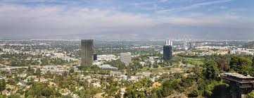 car rentals in burbank from 15 day search for cars on kayak