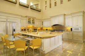 kitchen best countertops for kitchens options home inspirations