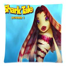 buy wholesale shark tale china shark tale wholesalers