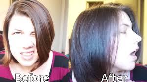 light chestnut brown naturtint naturtint hair dye demo review mahogany chestnut cruelty free