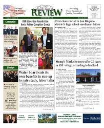 westside lexus 12000 old katy road rancho santa fe review 3 26 15 by mainstreet media issuu