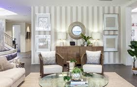 design dc interior designers gold coast