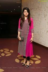 kurti pattern for fat ladies latest fashion trends dresses in pakistan trends for men girls women