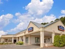 Comfort Inn Cleveland Tennessee Cleveland Tn Hotels U0026 Motels See All Discounts