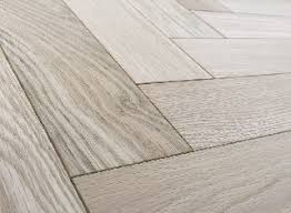 unfinished solid and engineered wood flooring in glasgow