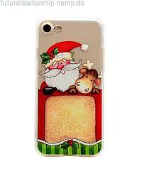 hochzeitstag geschenke geschenke für muster hülle rückseitenabdeckung hülle weihnachten