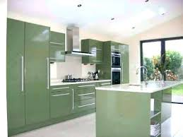 Kitchen Cabinet Doors B Q High Gloss Cabinet Doors Allnetindia Club