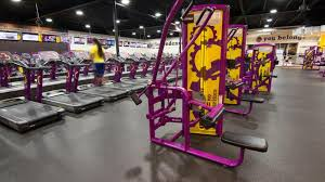 independence mo planet fitness
