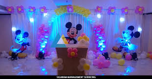 husband birthday decoration ideas at home home design adorable birthday decoration birthday decoration