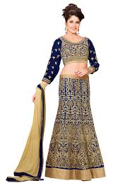 lengha choli for engagement online designer wedding lehenga sale designer collection