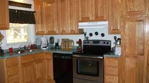 discount cabinets richmond indiana kitchen cabinets richmond va home decoractive