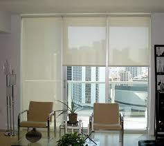 8 Ft Patio Door 8 Foot Sliding Glass Door Blinds Download Page U2013
