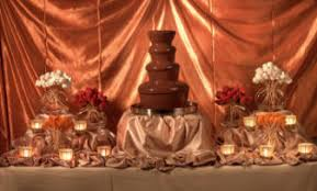 chocolate rentals chocolate fountains in riverside california ca chocolate