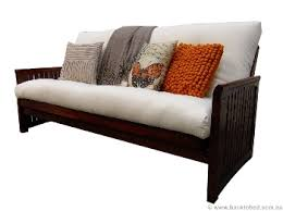 Australian Made Sofa Beds Back To Bed Melbourne Futon Sofa Bed Specialists