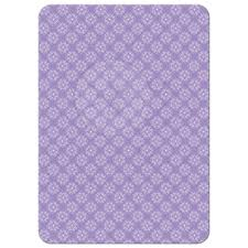 purple and grey baby shower invitations baby shower tea invitation lilac black gray white
