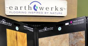 Earthwerks Laminate Flooring Earthwerks Luxury Vinyl Plank Flooring U2013 Flooring Direct
