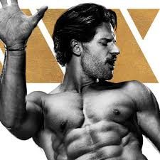 9 reasons magic mike xxl magic mike xxl everything we know so far about the sweaty sequel