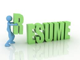 Writing Resume Services Seeking The Best Resume Writer You Can Find