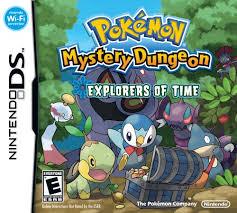 amazon black friday nintendo pokemon mystery dungeon explorers of time nintendo http www