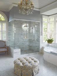 Turn Your Bathroom Into A Spa - bathroom design turn your bathroom into a spa life in sketch