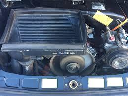 porsche 930 turbo engine 1982 930 turbo euro spec rennlist porsche discussion forums
