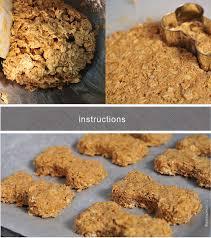 recipes for dog treats dog treats recipe add a pinch robyn