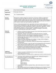 Warehouse Job Titles Resume by Event Coordinator Resume Sample Medium Size Event Coordinator