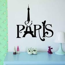 Paris Decorations Popular Paris Decorations 3d Buy Cheap Paris Decorations 3d Lots