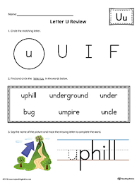 kindergarten writing printable worksheets myteachingstation com