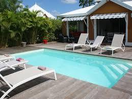 chambre avec piscine priv villa de standing 3 chambres avec piscine privée en résidence