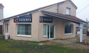 cuisiniste perigueux ok cuisiniste perigueux tourcoing 8816 tourcoing cuisiniste