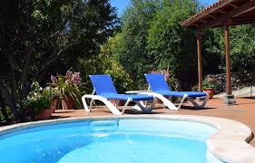 home with pool houses villas apartments with swimming pool