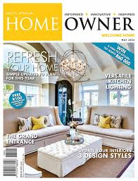 Home Decor Magazines South Africa by Latest News Interior Design Interior Design