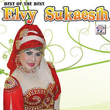 download mp3 album elvy sukaesih amazon com di telan alam elvy sukaesih mp3 downloads