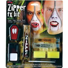 beautiful halloween makeup kits uk pictures halloween ideas 2017