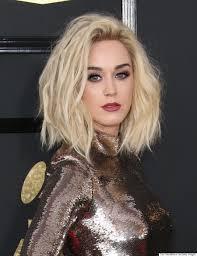 essayer des coupes de cheveux tendances cheveux les 7 coupes à essayer en 2017 vidéo blague