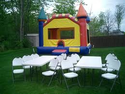 rent chair and table awesome tables and chairs for rent party rentals tent rentals