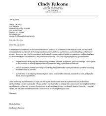cover letter for nurses sample aerc co