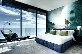 beach decorations for bedroom beach theme bedroom furniture asio club