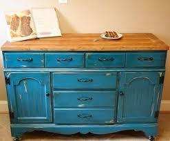 Repurposed Dresser Kitchen Island - 215 best kitchen islands images on pinterest kitchen kitchen