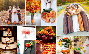 Backyard Fall Wedding Ideas Backyard Wedding Ideas For Fall Outdoor Furniture Design And Ideas