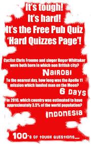 best 20 free pub quiz ideas on pinterest pub quiz questions