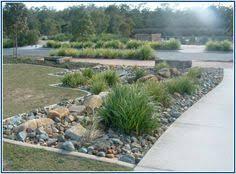 garden design august 2011 garden landscaping garden yard