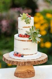 wedding cake ideas rustic 90 showstopping wedding cake ideas for any season shutterfly