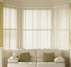 Venetian Blinds Reviews M2m Blog Page 9 Of 21 Made To Measure Blinds