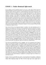 instant dismissal letter template 100 images resignation