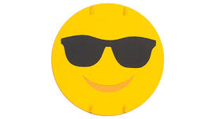 small halloween emoticons transparent background emoji sunglasses paperpop pop up card paper pop cards