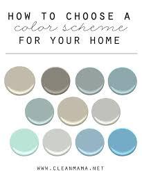 77 best images about favorite paint colors on pinterest paint