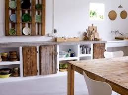 deco cuisine cagnarde cuisine cagnarde par acoustic garden